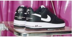 最強聯名再度來襲!Supreme X COMME des GARÇONS Shirt X Nike神鞋上陣!