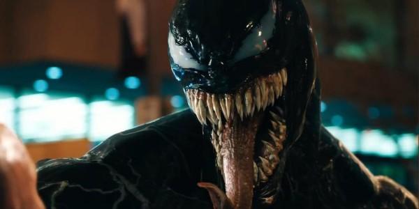 最惡Anti-hero《Venom》電影評級「僅為」PG-13! 影迷要失望了
