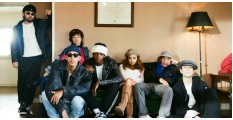 Kangol 卷土重來!Rapper首選帽款品牌代表,三款經典帽款潮人必備!