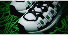 相隔20年的再度登場!PUMA 經典老爹鞋 CELL Endura 即將發售!