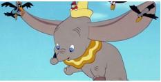 經典迪士尼童話《小飛象》即將登上大螢幕!真人版預告重現感人片段!