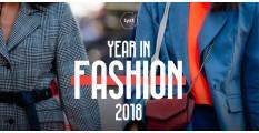 2018潮流榜單出爐! 最激起佔有慾望的 logo名單讓人不能自拔!