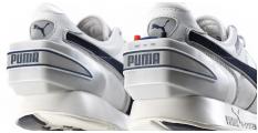 超罕有限量復刻!Puma RS-Computer 屬於1986年的「前衛設計」!