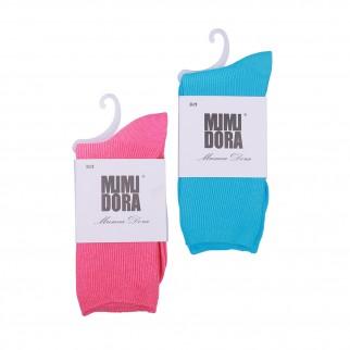 款C襪子2對